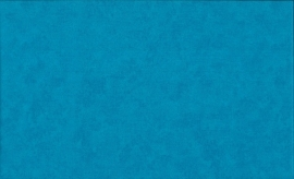 Turquoise - 2800/T78