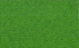 Emerald - 2800/G65