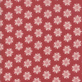 Fleur de Noël 13844-18