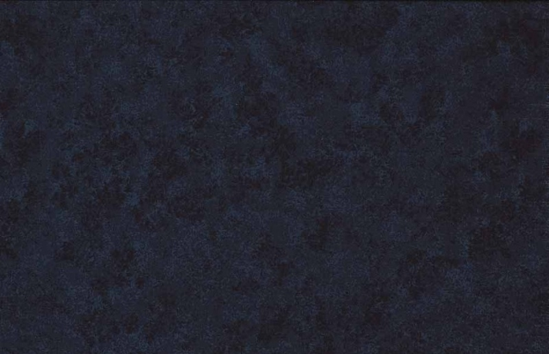 Midnight Blue - 2800/B59