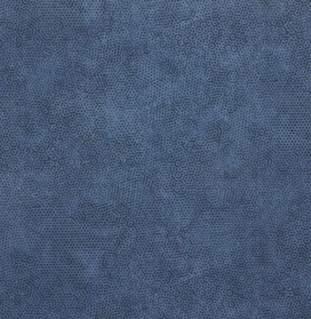 Dimples Donkerblauw - 5128