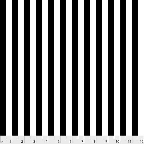 PWTP069. Tent Stripe Paper.  Linework