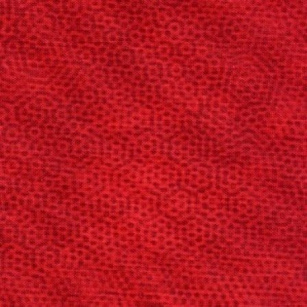 Dimples Rood - 2809