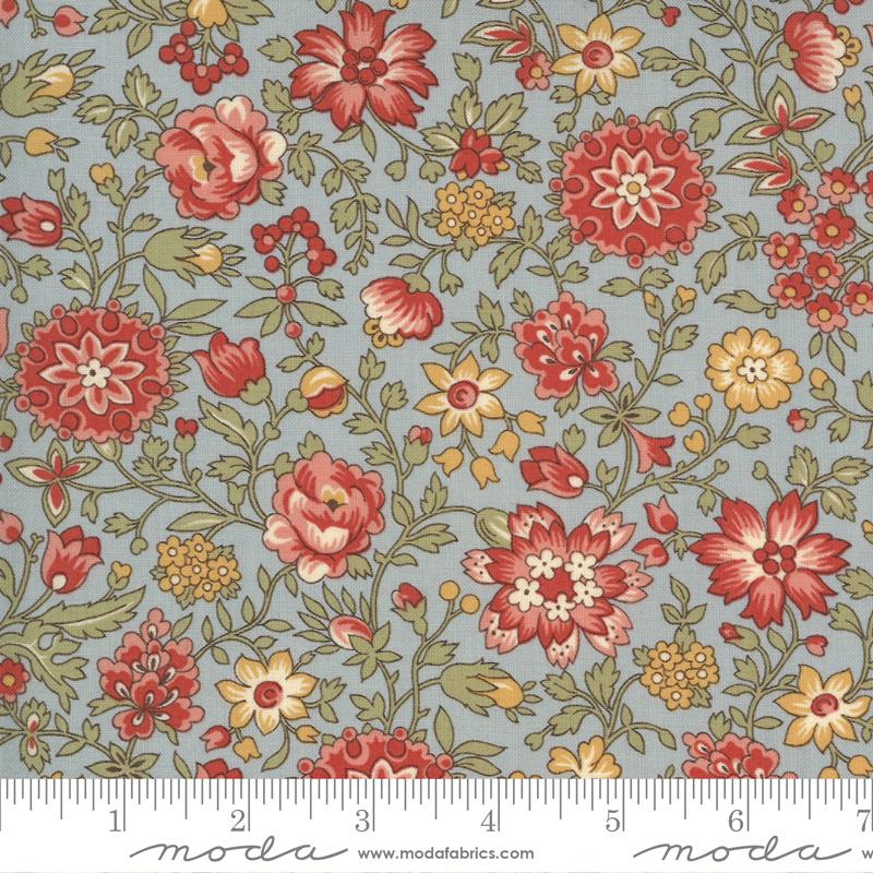 Jardin de Fleurs - 13894-22