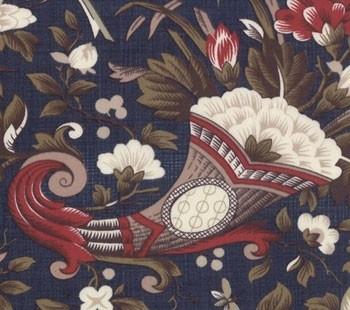 Panier de Fleurs 13590-16
