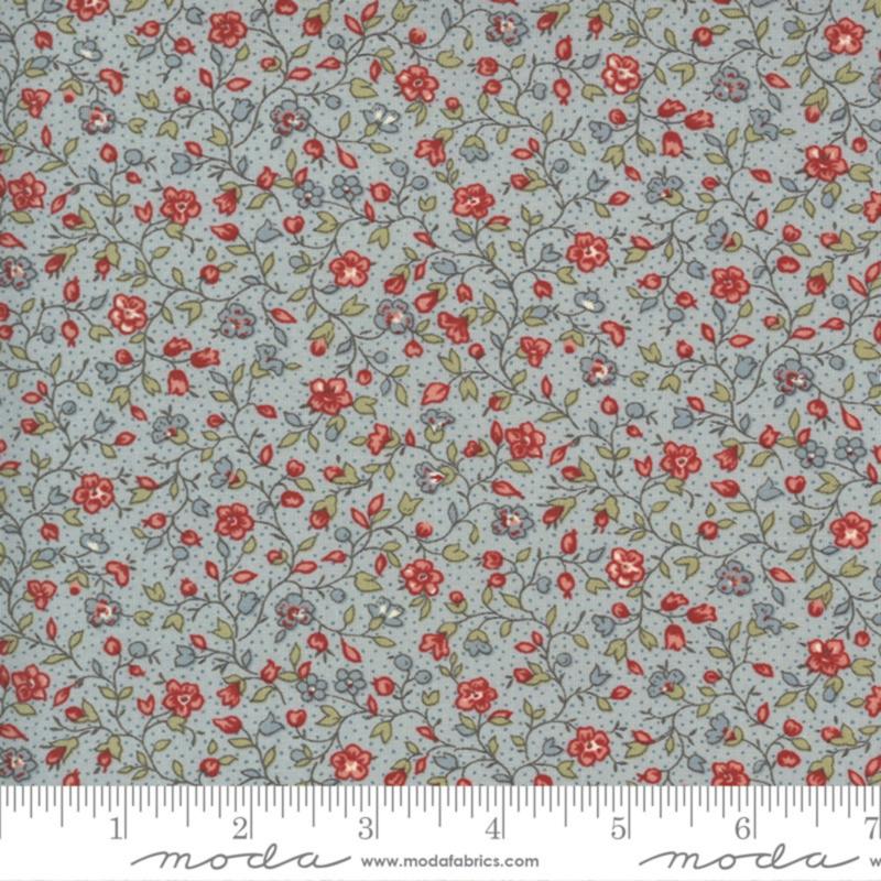 Jardin de Fleurs - 13895-16