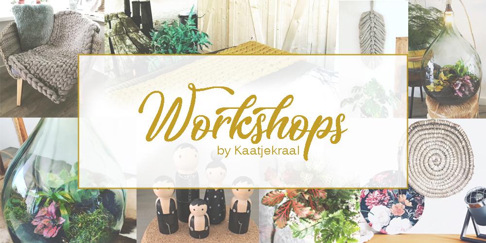 workshop 3.0