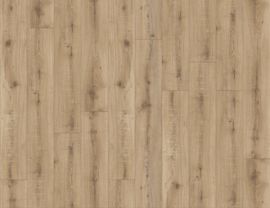 Lay red Brio Oak 22247