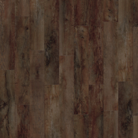 Lay red country oak 24892