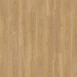 Moduleo Transform Verdon oak - 24237