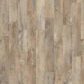 Lay red country oak 24918
