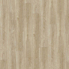 Moduleo Transform Verdon oak - 24280