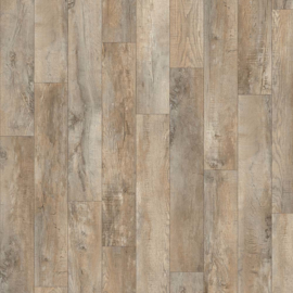 Country oak - 24918