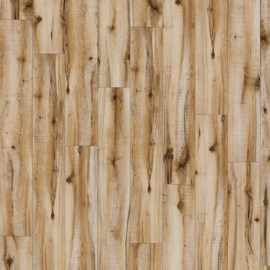 Moduleo Transform Cotton Wood - 20839