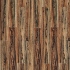 Moduleo Transform Persian Walnut - 20444