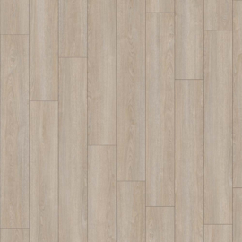 Moduleo Transform Verdon oak - 24232