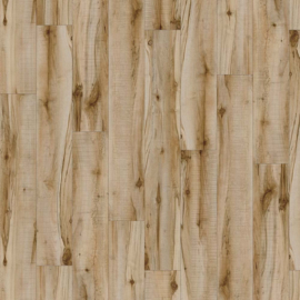 Moduleo Transform Cotton Wood - 20219