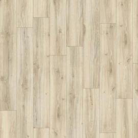 Classic oak - 24228