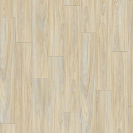Moduleo Transform Baltic Maple - 28230