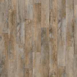 Lay red country oak 24958