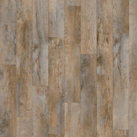 Country oak - 24958