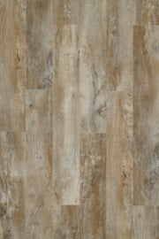 Lay red country oak 24277