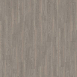 Moduleo Transform Verdon oak - 24936