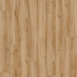 Lay red classic oak 24837