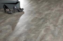 Moduleo Transform Concrete - 40286