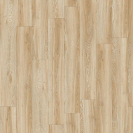 Moduleo Transform Blackjack Oak - 22220