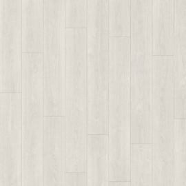 Moduleo Transform Verdon Oak - 24117