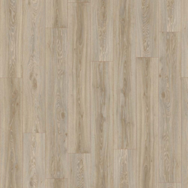 Moduleo Transform Blackjack Oak - 22246