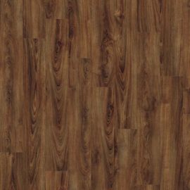 Midland oak - 22863