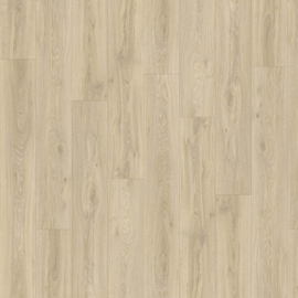Moduleo Transform Blackjack Oak - 22215