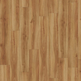 Moduleo Transform Classic Oak - 24850