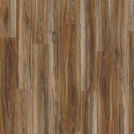 Moduleo Transform Persian Walnut - 20843