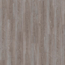 Moduleo Transform Verdon oak - 24962