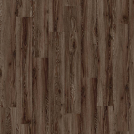 Moduleo Transform Blackjack Oak - 22862