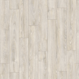 Lay red midland oak 22110