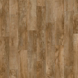 Country oak - 24842