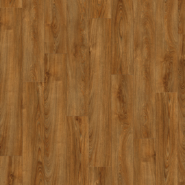 Lay red midland oak 22821