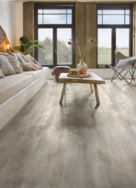 Lay red Country oak 24130