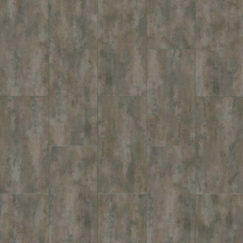 Moduleo Transform Concrete - 40286