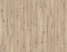 Lay Red Brio Oak 22237