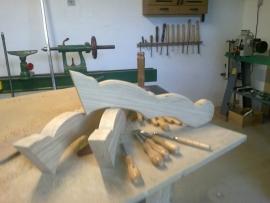 Driepikkel voor kerkfabriek