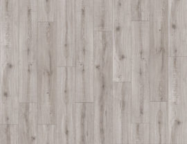 Lay red Brio Oak 22917