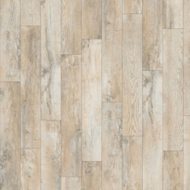 Country oak - 24130