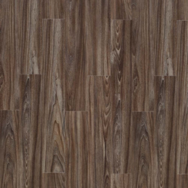 Moduleo Transform Baltic Maple - 28884