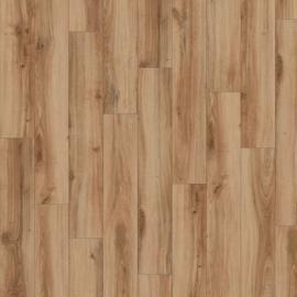 Classic oak - 24844