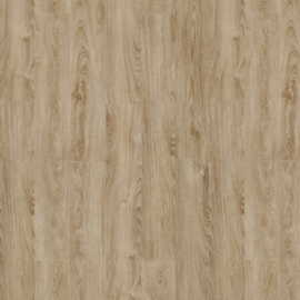 Lay red midland oak 22231